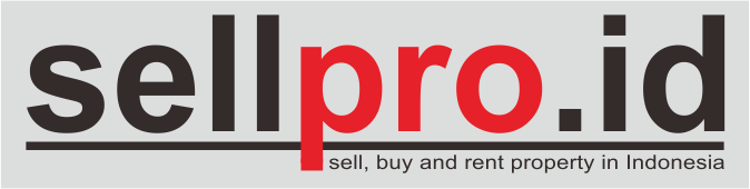 SELLPRO.ID